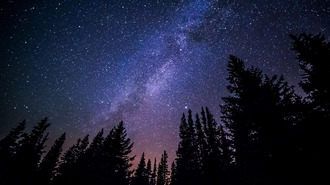 milky-way-984050_1280.jpg